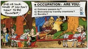 asterix88
