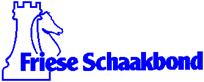 logo-896523966